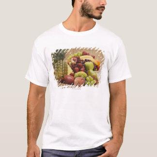 Fresh fruits T-Shirt