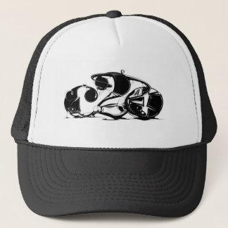 Fresh, Funky and Fashionable Streetwear Hats