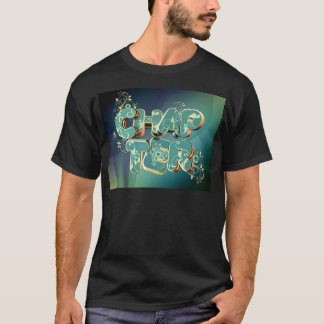 Fresh, Funky and Fashionable Streetwear Tee Shirts
