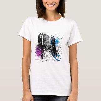 Fresh, Funky, Fashionable, Retro, Cool T-Shirt