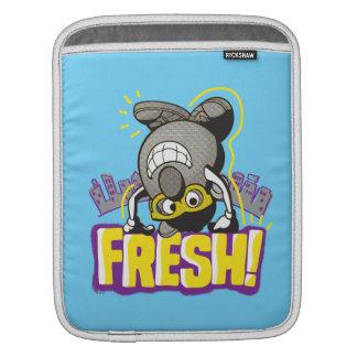 Fresh iPad Sleeve