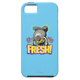 Fresh iPhone SE/5/5s Case