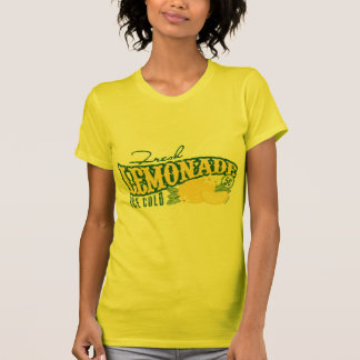 Fresh Lemonade T-Shirt
