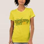 Fresh Lemonade T-shirts