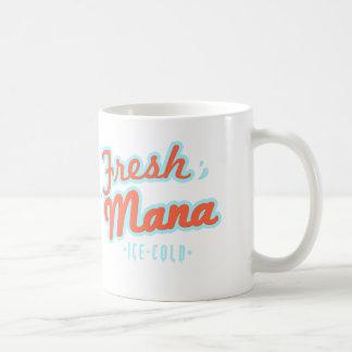 Fresh Mana Mug