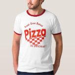 gildan_mens_crew_tshirt_8600 - zazzle_shirt
