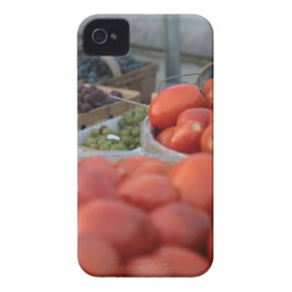 Fresh Produce iPhone 4 Cover