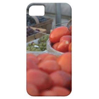 Fresh Produce iPhone SE/5/5s Case
