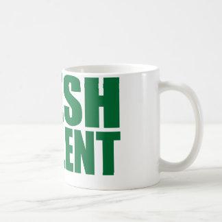 Fresh Soylent Coffee Mug