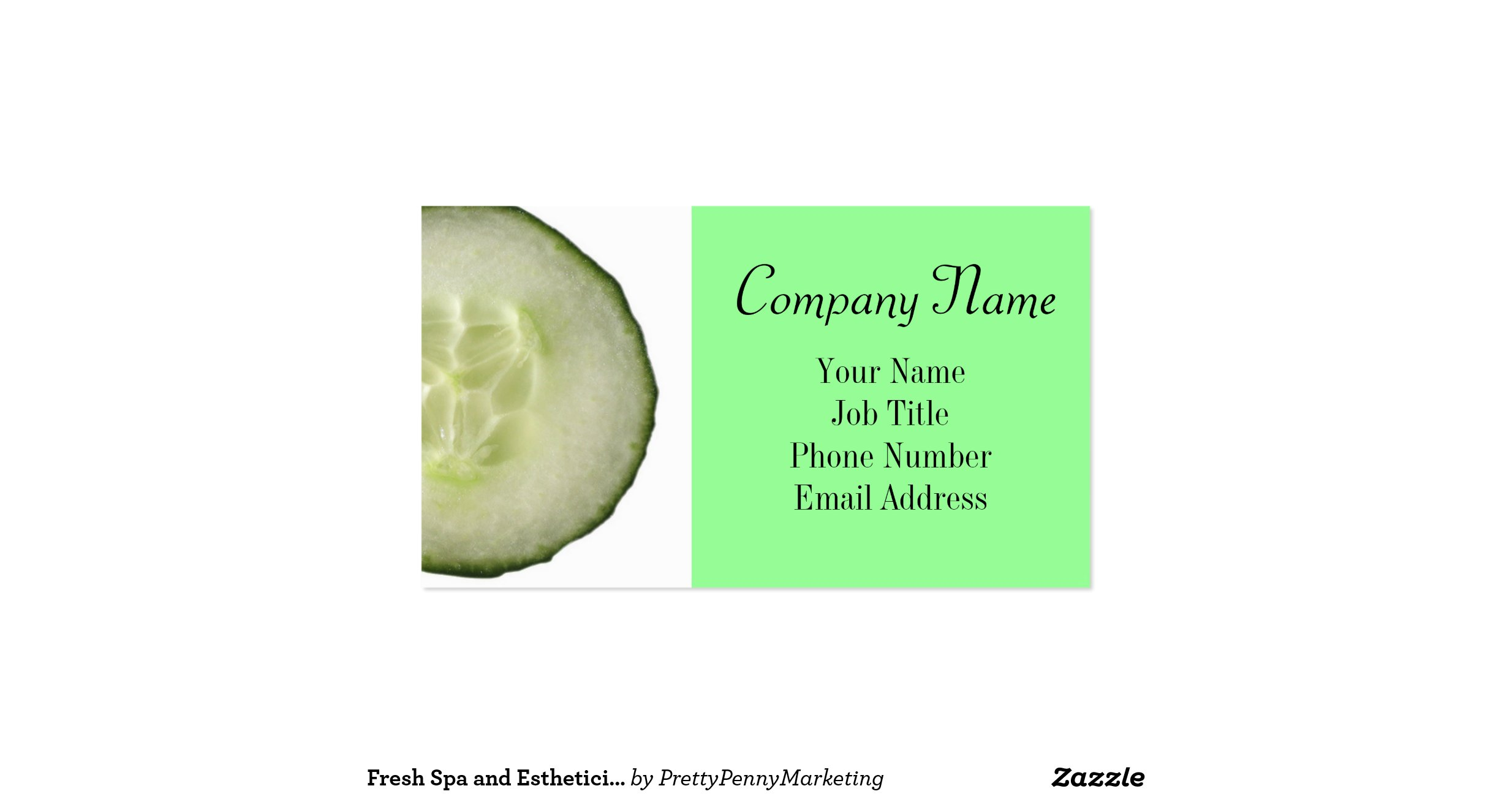 elegant photos of esthetician business card templates business cards and resume. Black Bedroom Furniture Sets. Home Design Ideas