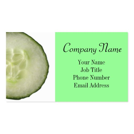 Esthetician Business Card Templates Page9