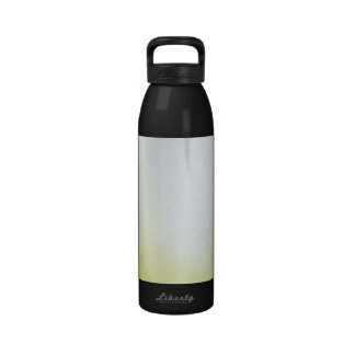 Fresh Spring Light Reusable Water Bottle