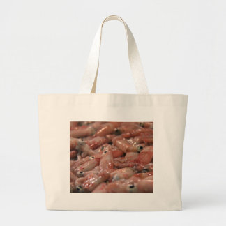Fresh Squid Bag