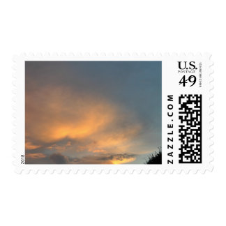 Fresh Start Postage Stamps