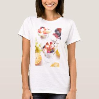 Fresh Summer Fruit Salad T-Shirt