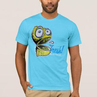 FRESH! T-Shirt