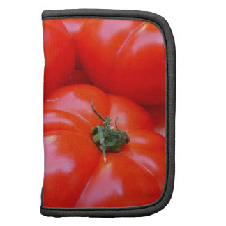 fresh tomatoes folio planner