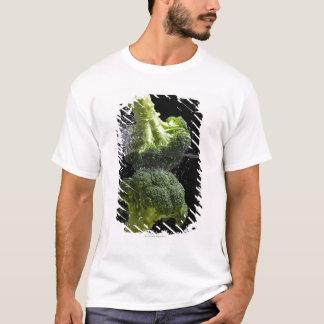 fresh vegetables & food hygiene T-Shirt
