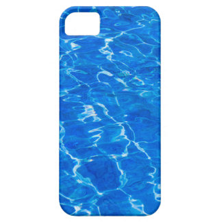 Fresh Water - Version Two of Three iPhone SE/5/5s Case