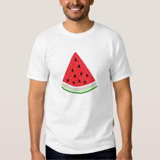 Fresh Watermelon! T Shirt