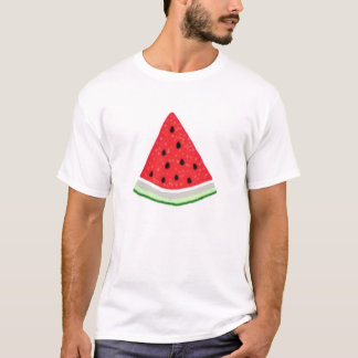 Fresh Watermelon! T-Shirt