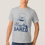 Freshly Baked Tee Shirt