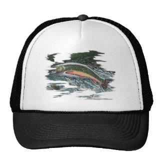 FreshWater Series by FishTs.com Trucker Hat