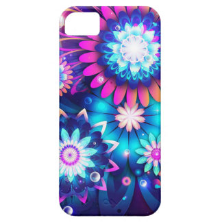 FRESHY iPhone Case iPhone 5 Covers