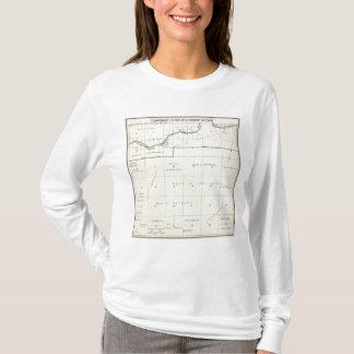 Fresno County, California 25 T-Shirt