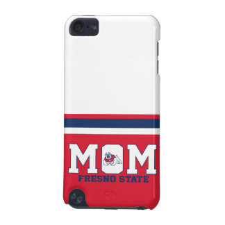 Fresno State Mom iPod Touch 5G Case