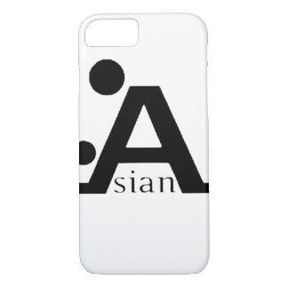 Frest Azn-Style iPhone 8/7 Case