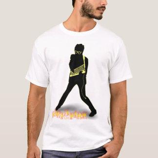 Frets on Fire II T-Shirt