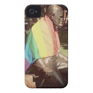 Freud ama cada uno carcasa para iPhone 4 de Case-Mate