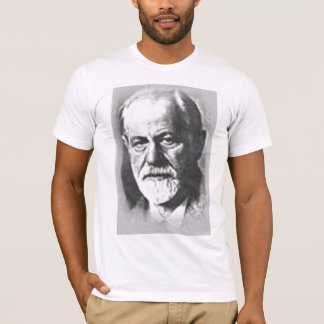 freud-big T-Shirt