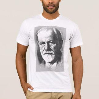 freud-big T-Shirt