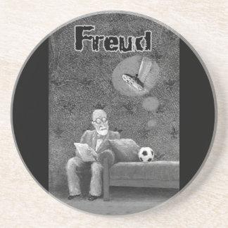 Freud FTW Coaster