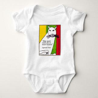 Freud Quote Tshirt