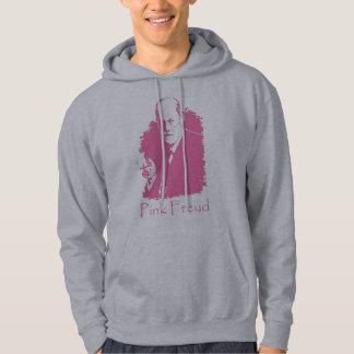 freud sweatshirt