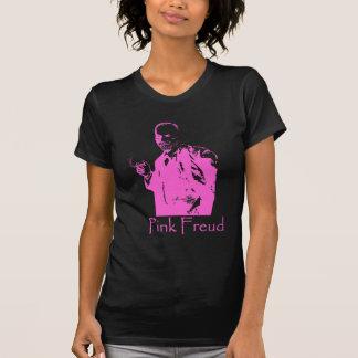freud t-shirt