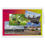 Freudenstadt Card