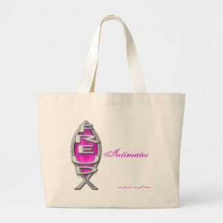 Freudfish Intimates Bag