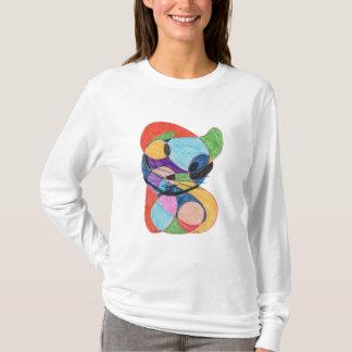 Freya Cat Women's T-Shirt