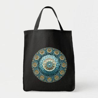 Freya Grocery Tote Tote Bag