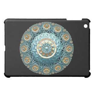 Freya iPad Case