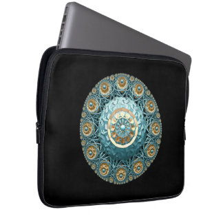 Freya Laptop Sleeve