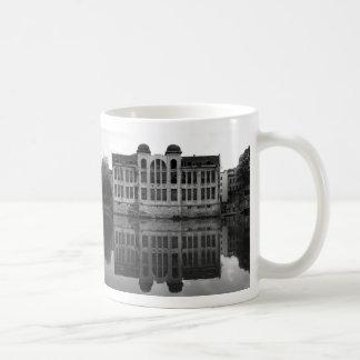 Freyberg Brauerei Coffee Mug