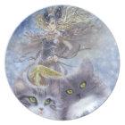 Freyja Plate