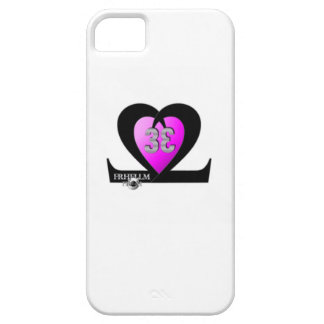 target iphone 5s case target iphone se amp iphone 5 5s cases zazzle 16251