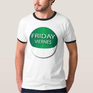 FRI T-Shirt