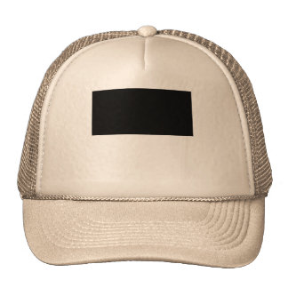 Fribourg, Switzerland Trucker Hats